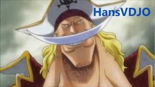 One Piece Movie 12 Trailer (Special)