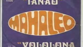Mahaleo- Ry Bozy o