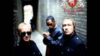 Ocean Colour Scene - Get Blown Away (studio version)
