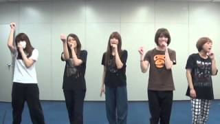 THE ポッシボーshowroom 0415 第43回 #2