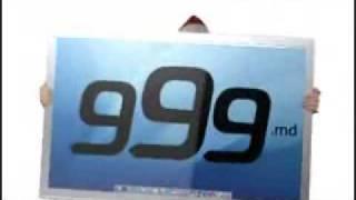 La 999 comanda fete md
