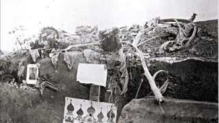 Фотовыставка Первая мировая война 1914 1918