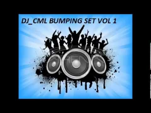 DJ_CML BUMPING SET VOL 1 (28/03/2013)