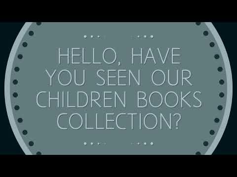 Delightful Toyshop got books! Visit our stores & online store: delightfultoyshop.com today.