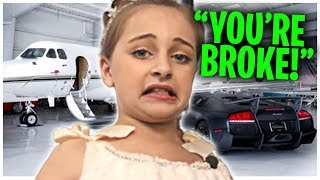HOW TO BECOME A 6-YEAR OLD MILLIONAIRE...??...