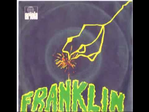 Franklin Satisfaction