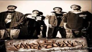 Rapper School - Niño Hombre