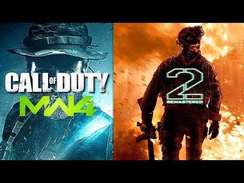2019'da Call Of Duty