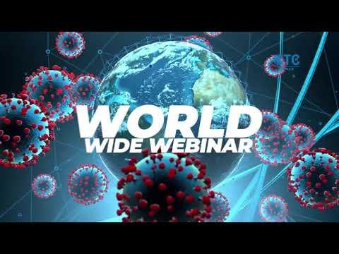 20 OTT | WORLD WIDE WEBINAR OTC