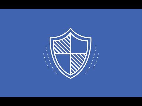 làm thế nào khi bị hack nick facebook - Bảo Mật Trang Cá Nhân Facebook | An Toàn - Bảo Mật - Mới Nhất 2021