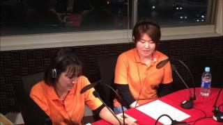 ゲスト:奥岡 厚司さん(ファイナンシャル・プランナー) 『就職活動と...