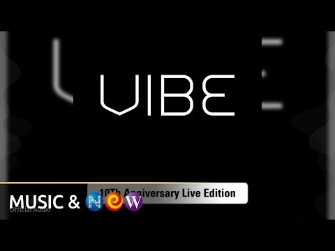 Musik VIBE(바이브) - Love me once again(미워도 다시 한 번) (Official Audio) mp3
