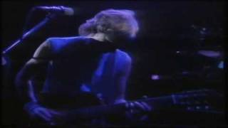 Dire Straits - Private Investigations [Wembley -85 ~ HD]