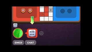 Get Six Anytime in Ludo Star | New Trick