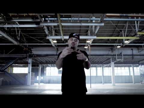 PNC - Kobe & LeBron (feat. David Dallas)