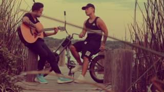 Hoa Hồng Dại - Guitar Version