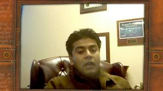 USCIS and ICE (Immigration) home visit to check on marriages!  Att.Answ. (No 7)