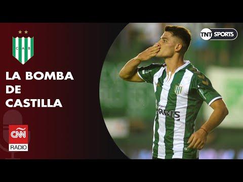 Julián CARRANZA Seguirá Su Carrera En La MLS