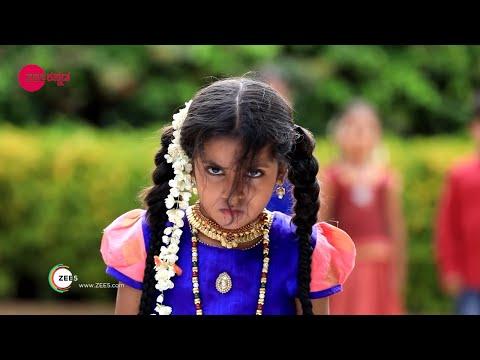 Mahadevi - ಮಹಾದೇವಿ | Episode...