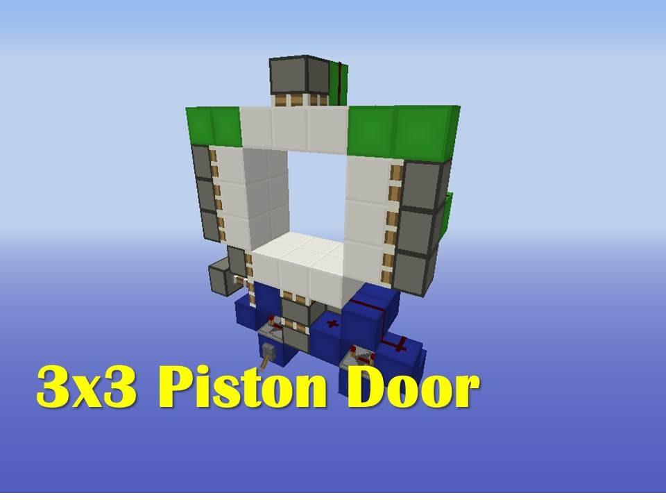 Minecraft 3x3 Piston Door Schematic - Explore Schematic Wiring Diagram on piston motor, piston symbol, piston drawing, piston design, piston heart, piston ring diagram, piston blueprint, piston exploded view, piston components, piston pump diagram, piston assembly, piston valve, piston table, piston tool, piston illustration, piston parts, piston power,