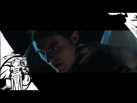 Quietkind - Shapeshifter - Music Video