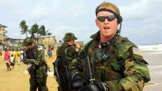 Ex-Navy SEAL who claims he killed bin Laden under scrutiny