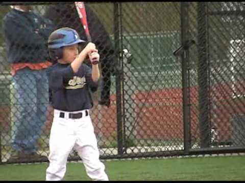 ELL 2009 Padres