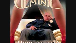 Gemini - Hypnotized lyrics