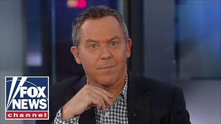 Gutfeld: NYC, San Francisco have rich, guilty liberals