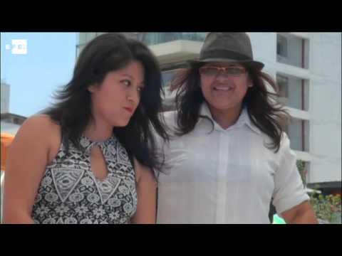 Matrimonio Simbolico En Peru : Perú se llevó acabo evento conmemorativo de matrimonio