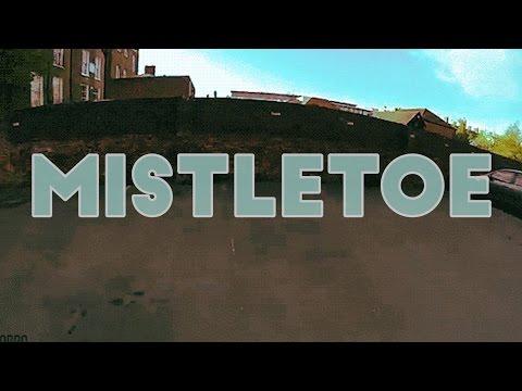 Justin bieber - Mistletoe (Kush Remix) | feat. Yash Jaiswal & Shubham Jadhav