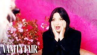 Makeup Artist Jeanine Lobell Talks Beauty, Age and 'the Sisterhood'