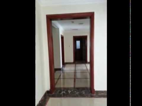 rooms for rent in doha