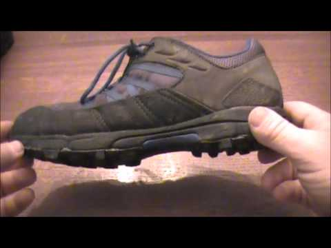 rocklite-315-trail-running-shoe-review
