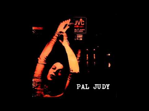 Judy Nylon and Crucial - Jailhouse Rock (Elvis Presley Cover)