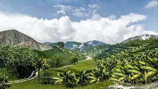 """[""""colombia map mod mapkalo american truck simulator 1.37"""", """"american truck simulator"""", """"ats"""", """"ats 1.36"""", """"ats 1.37"""", """"map"""", """"mod"""", """"mapa colombia ats 1.37"""", """"colombia real map ats 1.37"""", """"ats 1.37 mods"""", """"ats 1.37 map mods"""", """"mapa colombia"""", """"mapcol"""", """"M"""