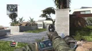 Call of Duty BO2: (Funny moments) You mad bro?