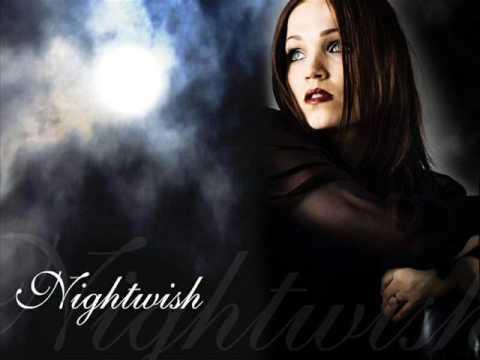 NIghtwish The Siren (With Lyrics) mp3