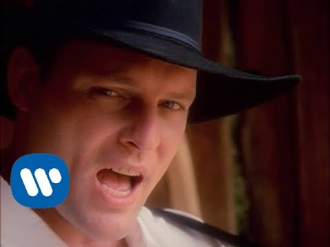 "John Michael Montgomery - ""Life's A Dance"" (Official Music Video)"