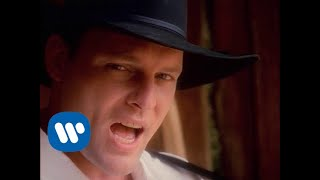 John Michael Montgomery - Lifes A Dance (Official Music Video) YouTube Videos