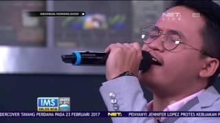 Performance Barsena Bestandhi - Hasrat Jiwa