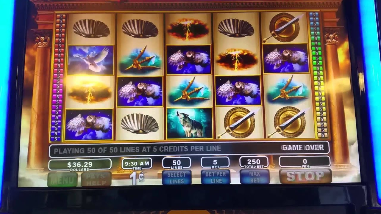 Slot treasure of olympus flamingo casino restaurants