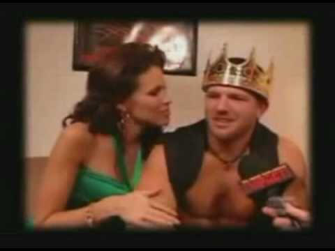 Aj styles and karen angle - Dirty little secret