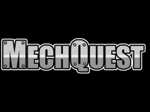 Mechquest Spook Mq 6 5 Hack With Link In Description Doovi