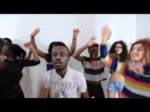 Abidjan Show com   Video   Dj Lexxus et Chrisler   On fait le show
