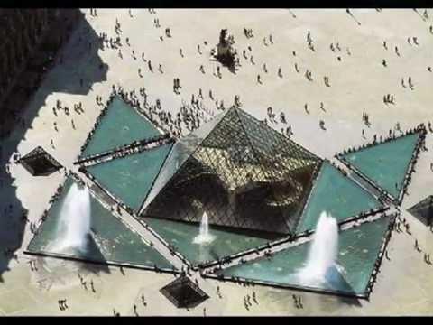 สามเหลี่ยมปริศนากลางกรุงเทพมหานคร
