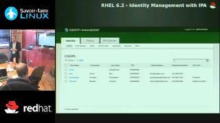 RHEL 6.4, un système d'exploitation mature [3 de 3]