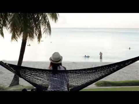[Best Guam] Lovely Island, Guam Travel Highlight!