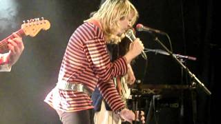 Ariel Pink - Can