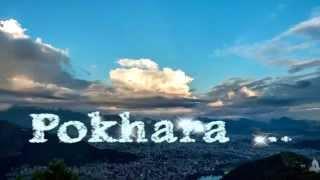 BUY/SELL HOUSE in Beautiful Pokhara Valley ! - Pokhara-GharJagga.com